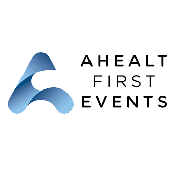 Ahealth First Events